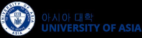 University of Asia –  North Korea | Bhutan | Nepal